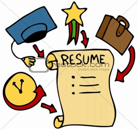 Academic CV template, Curriculum vitae, academic cvs